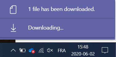 file-downloaded