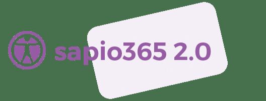sapio365-2-0