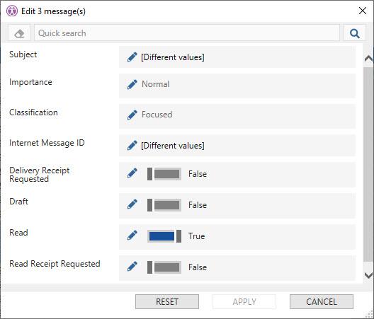 edit-messages
